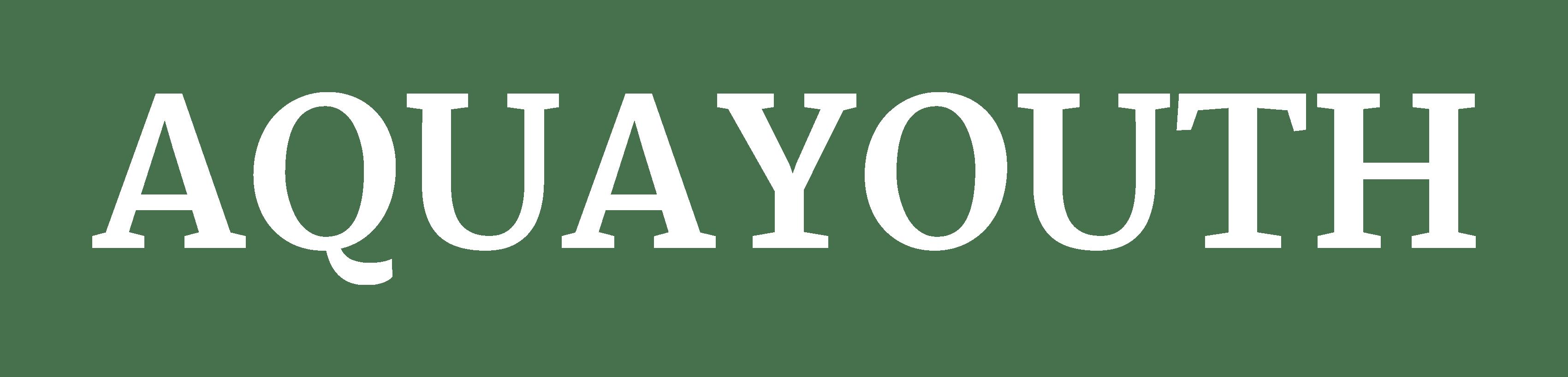AquaYouth